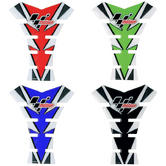 View Item Moto GP Carbon Tank Protector