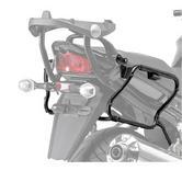 Givi V35 Pannier Rack - Suzuki Bandit 650/1250 (07-14) (PLX539)
