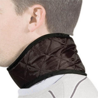 View Item Givi Neck Protector (TC400)