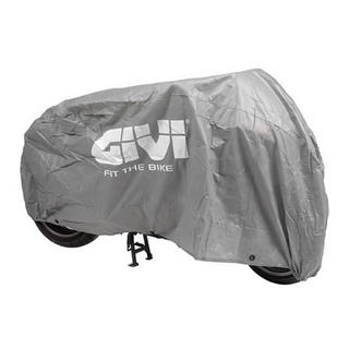 Givi Motorcycle Indoor Cover (S200)