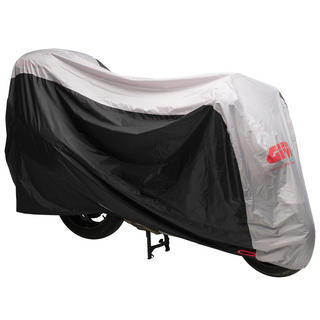 Givi Waterproof Motorcycle Cover (Large) (S201L)