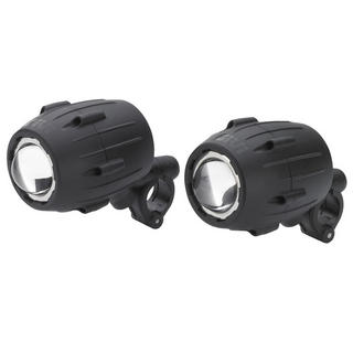View Item Givi Trekker Lights (S310)
