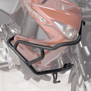 View Item Givi Motorcycle Engine Guard - Honda XL 1000V Varadero (07-10) (TN454)