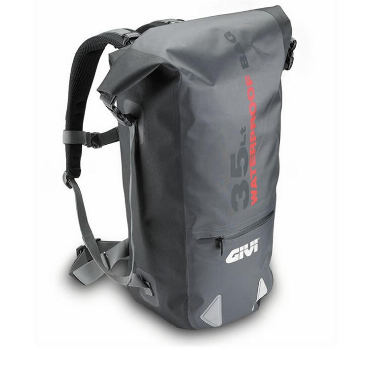 Givi Waterproof Backpack 35L (WP403)