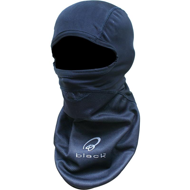 What gear do you guys wear? 5003-Black-Windproof-Motorcycle-Balaclava-1
