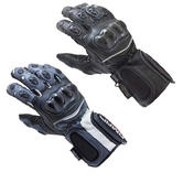 Armr Moto SP-12 Motorcycle Gloves