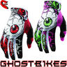 View Item Oneal Jump 2013 Mutant Motocross Gloves
