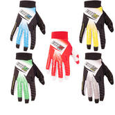 Oneal Ryder 2013 Motocross Gloves