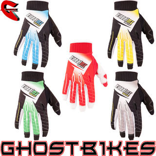 View Item Oneal Ryder 2013 Motocross Gloves