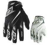 Oneal Sniper Elite 2013 Motocross Gloves