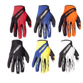 View Item Oneal Element 2013 Motocross Gloves
