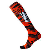 View Item Oneal Pro MX Hunter Motocross Socks