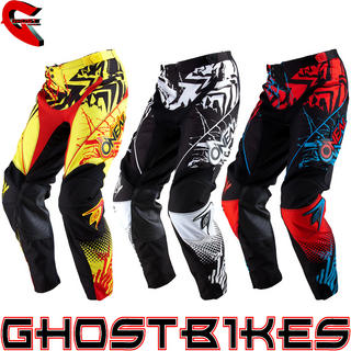 View Item Oneal Mayhem 2013 Roots Motocross Pants