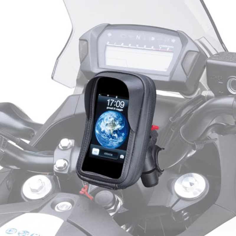 Support Givi Iphone