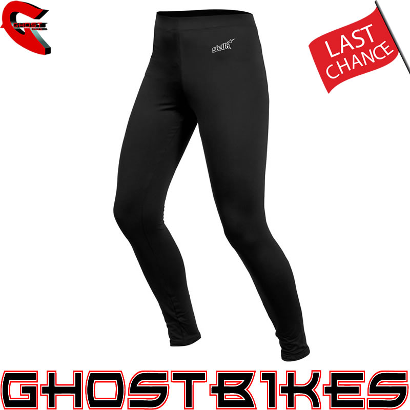 alpinestars stella tech road legging thermique sous vetement moto femme pantalon ebay. Black Bedroom Furniture Sets. Home Design Ideas