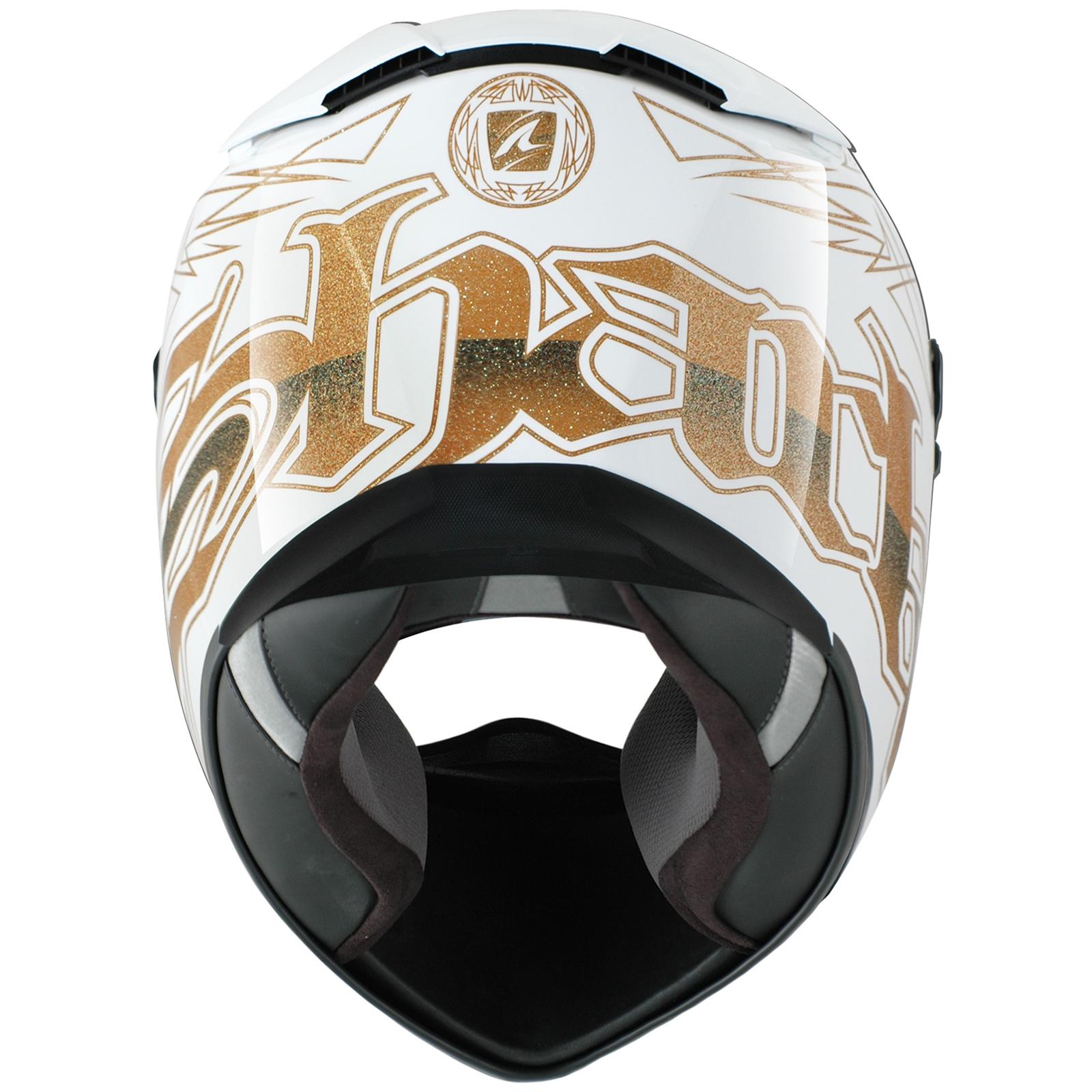 SHARK SPEED R EMBLEM TRIBAL FULL FACE GRAPHIC RACING  : Shark Speed R Emblem Motorcycle Helmet White 3 <strong>2005 Shoei Full Face</strong> Motorcycle Helmet Tribal Black from www.ebay.co.uk size 1600 x 1600 jpeg 935kB