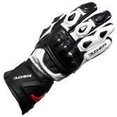 View Item Duchinni GP Leather Racing Gloves