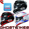 View Item Shoei GT-Air 2013 Journey Motorcycle Helmet
