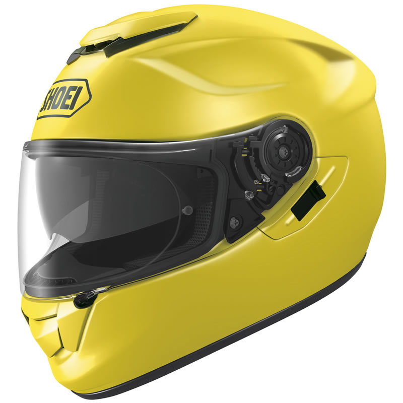 shoei gt air 2013 motorcycle motorbike sports touring inner sun visor helmet ebay. Black Bedroom Furniture Sets. Home Design Ideas