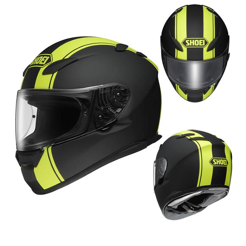 shoei xr 1100 2013 glacier motorcycle motorbike race. Black Bedroom Furniture Sets. Home Design Ideas