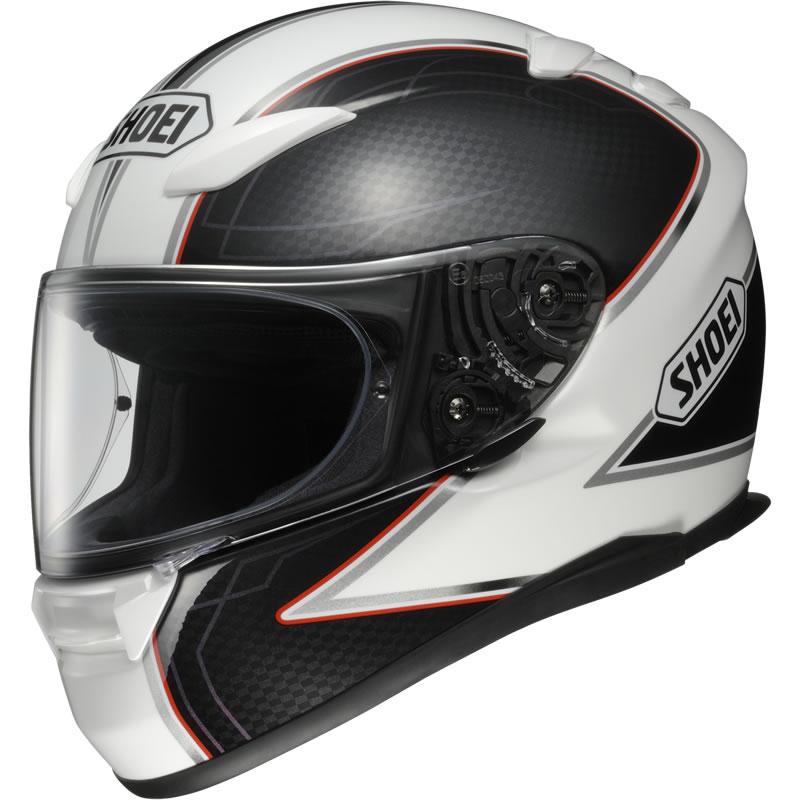 shoei xr 1100 2013 skeet motorcycle motorbike race sports. Black Bedroom Furniture Sets. Home Design Ideas