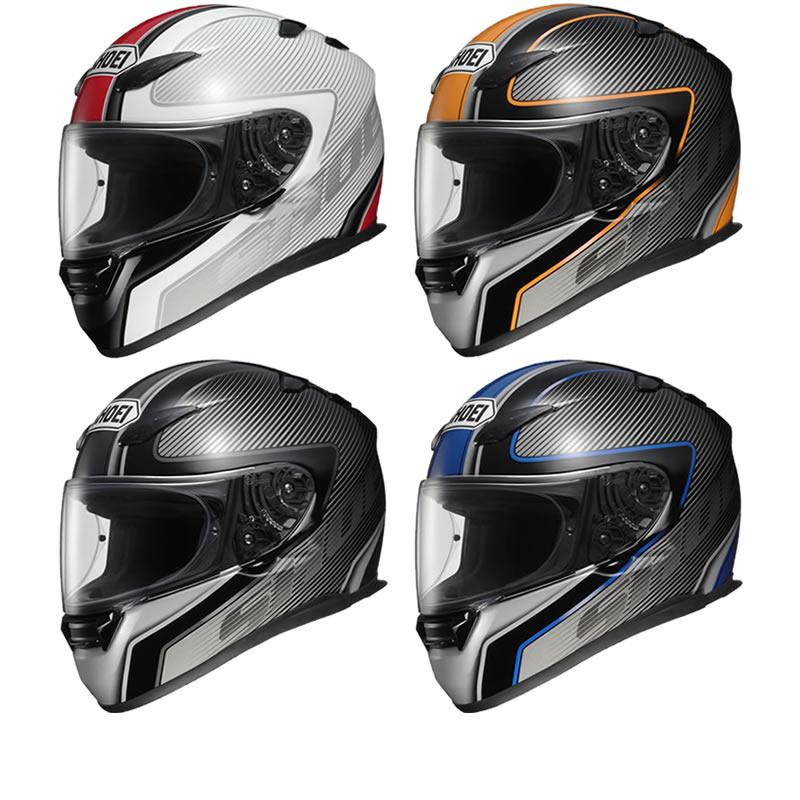 Shoei xr 1100 2013 transmission moto moto course moto - Casque moto course ...