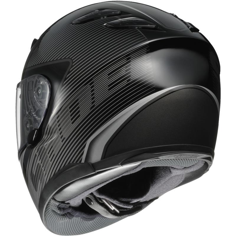 shoei xr 1100 2013 transmission motorcycle motorbike race. Black Bedroom Furniture Sets. Home Design Ideas