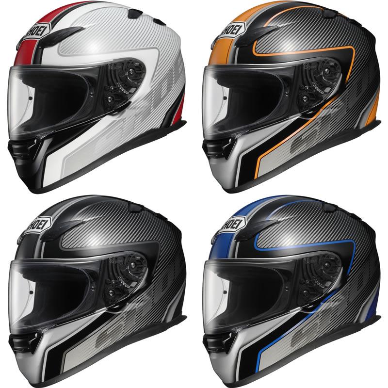 shoei xr1100 xr 1100 2013 motorcycle motorbike sports. Black Bedroom Furniture Sets. Home Design Ideas