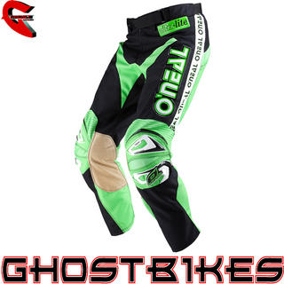 View Item Oneal 2013 Ultra-Lite LE 83 Motocross Pants