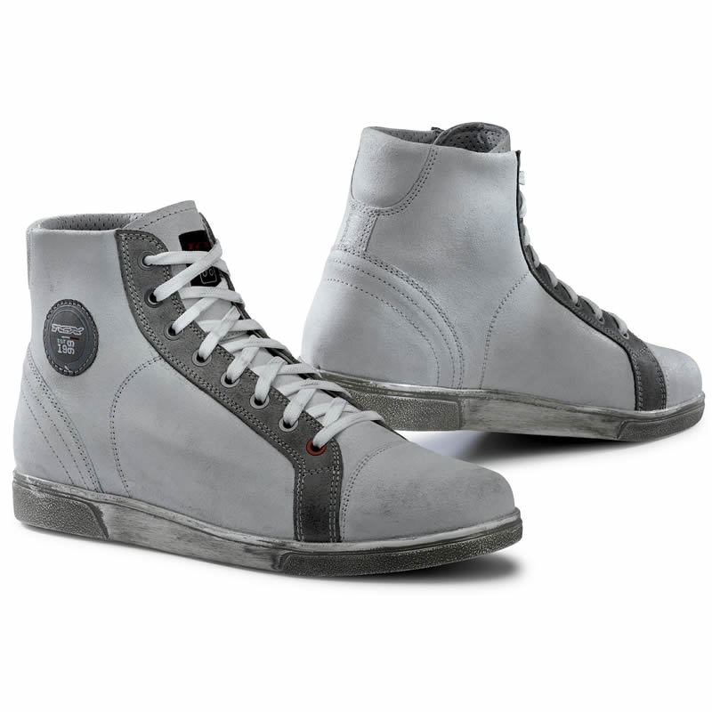 Shoes For Motorcycle 28 Images Alpinestars 2012