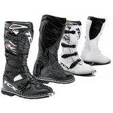 TCX X-Mud Motorcross Boots
