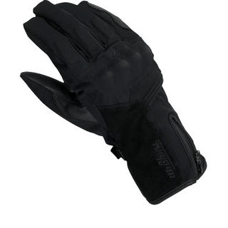 Furygan Jaspe CE Approved Motorcycle Gloves