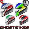 View Item Shark Race-R Pro Carbon Racing Division Motorcycle Helmet