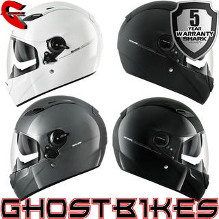 View Item Shark Vision-R GT Carbon Motorcycle Helmet