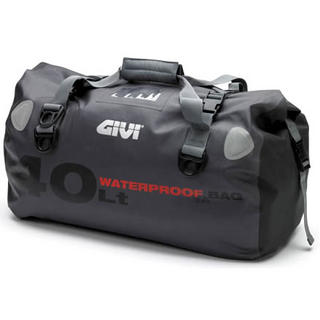 View Item Givi Waterproof Holdall Bag 40L (WP400)