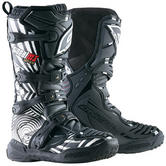 View Item Oneal Element 3 Panic ProFit ES Motocross Boots