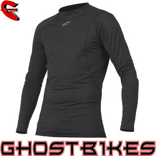 View Item Alpinestars Thermal Tech Top