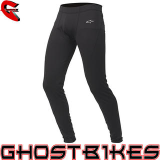 View Item Alpinestars Thermal Tech Bottoms