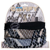 View Item Oxford Comfy Snake 3 Pack