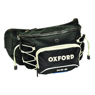 View Item Oxford XS2 Waist Pack