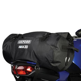 View Item Oxford Aqua30 Waterproof Rollbag