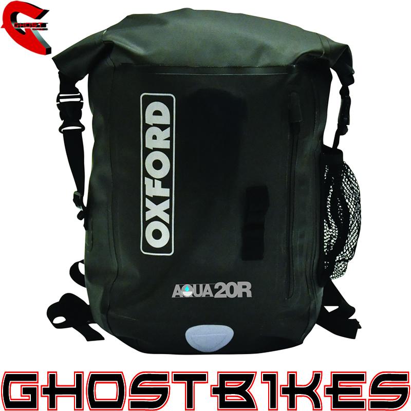 Motorcycle Waterproof Backpack | Cg Backpacks