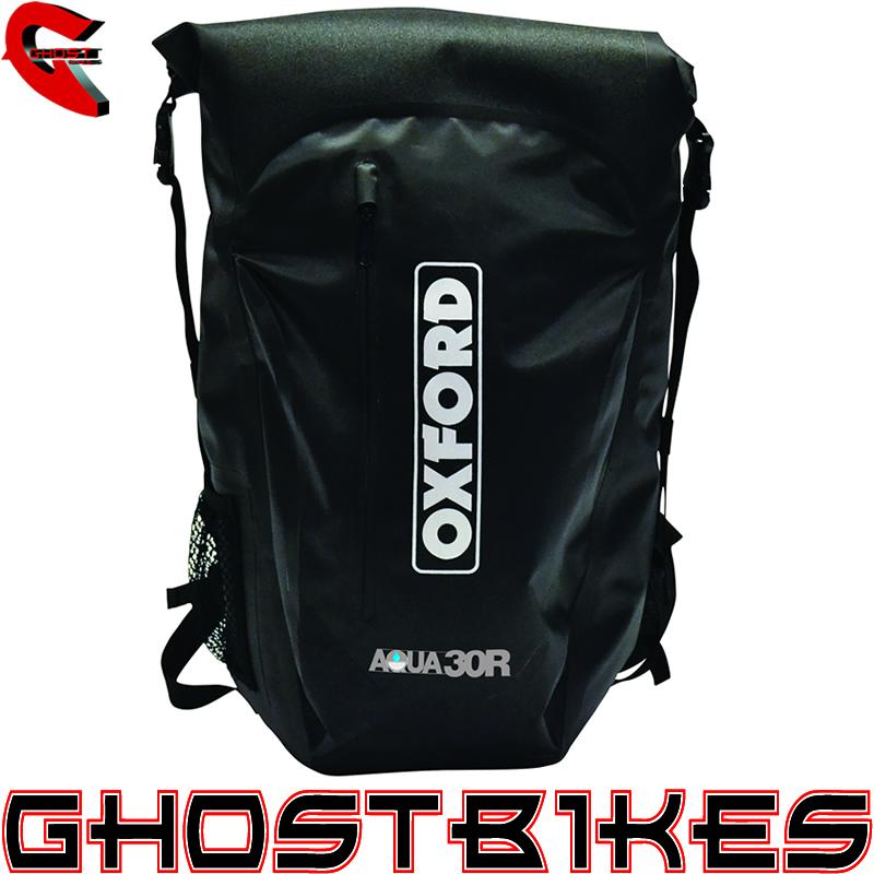 Waterproof Backpack Motorcycle