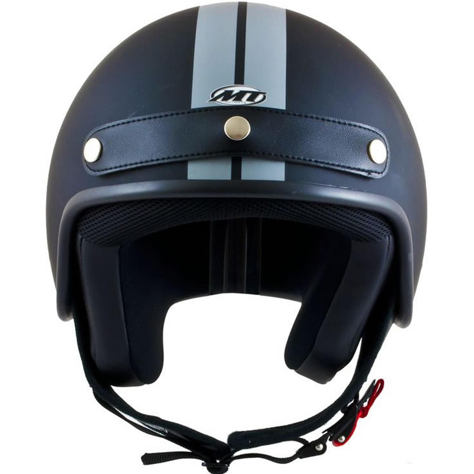 Carbon Fiber Motorcycle Helmet >> Motorcycle Helmet Front View | www.imgkid.com - The Image Kid Has It!
