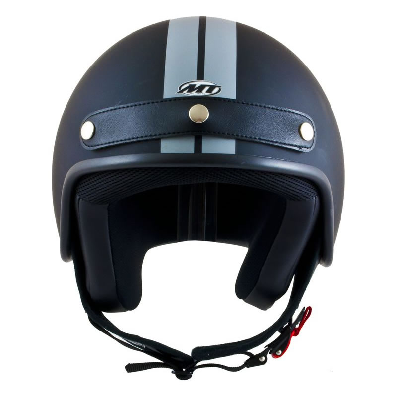 Custom Motorcycle Helmets 800 x 800 · 65 kB · jpeg