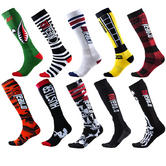 View Item Oneal Pro MX Motocross Socks