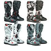 Sidi Crossfire 2 Motocross Boots