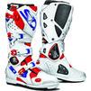 Sidi Crossfire 2 SRS Motocross Boots