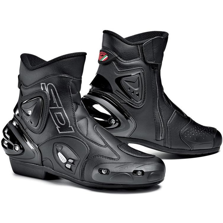 Cheap Racing Bike Shoes