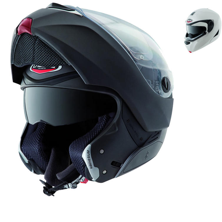 Image of Caberg Modus Motorcycle Flip Up Helmet